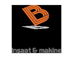 betaş zemin logo