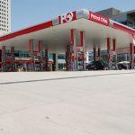 petrol ofisi inşaat
