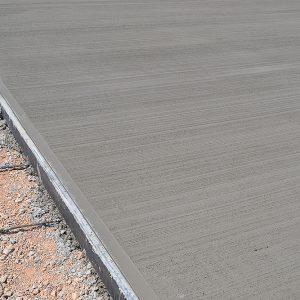 inşaat betonu